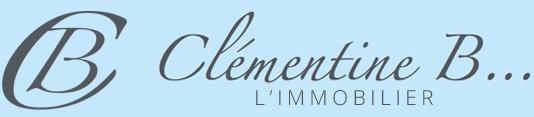 Agence immobilière Clémentine B à Vidauban